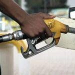 NPA lowers the price of petrol by 8 pesewa.