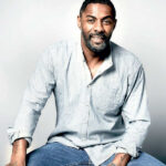 """Idris Elba wants all users on social media platforms to be verified so that """"everyone knows who is saying."""""""